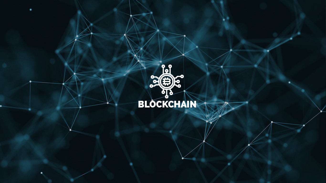 Importance of Blockchain Technology in 2018